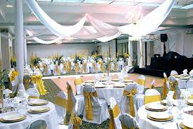 myrtle wedding venues the sweetheart wedding packages at clarion hotel myrtle