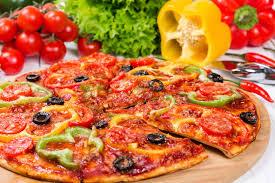 cuisine à emporter plats à emporter trilport meaux nanteuil lès meaux pizza al