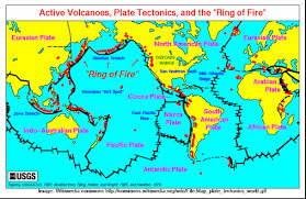 plate tectonics 8th science ppt video online download