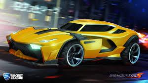 aquadome rocket league official site import car
