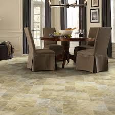 Laminate Flooring Sheets Shop Ivc 13 167 Ft W Birmingham 906 Stone Low Gloss Finish Sheet