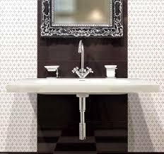 Bathroom Vanity 900mm by Merwe Wall Hung Vanities 900mm Vanity Luxury Solid Surface Vanities