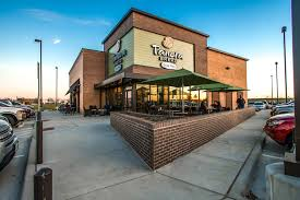 investcore commercial completes sale of panera bread retail