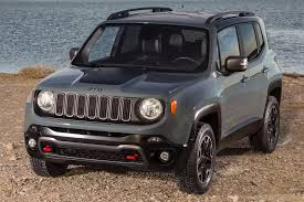 first jeep jeep is the first american brand to succeed in japan u2013 auto sport