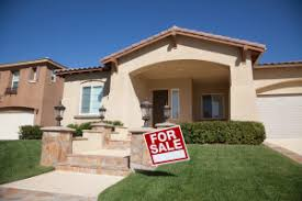 light farms celina tx 4 cash savers when buying a house for sale in light farms celina