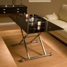 Best  Adjustable Height Coffee Table Ideas Only On Pinterest - Adjustable height kitchen table