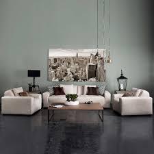 Brown Fabric Sofa Set Fabric Sofas U0026 Sectionals Costco