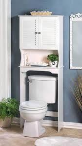 clever bathroom storage ideas storage and organization