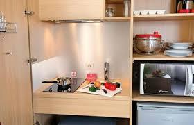chambre etudiant reims logement étudiant reims 51 276 logements étudiants disponibles