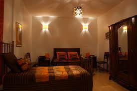 chambre d hote andalousie l andalouse chambre d hôtes pour 3 personnes en meuse