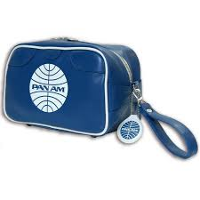Mens Vanity Bag Mens Toiletry Bags U0026 Shaving Kits Womens Cosmetic Bags U0026 Cases