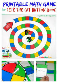 printable numeracy games year 1 math game for kids