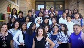 i leonard high school yearbook kirkpatrick middle school homepage