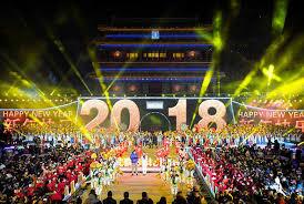 new year traditional celebrations along with bonhomie sanjay dua