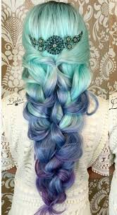 best 25 colored hair styles ideas on pinterest crazy colour