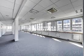 a louer bureaux bureaux à louer 697 m puteaux 92800 location bureaux puteaux 92800