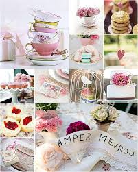 kitchen tea theme ideas basil and chaise ideas pretty in pink floral kitchen tea