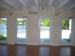 community centers hollywood fl official website