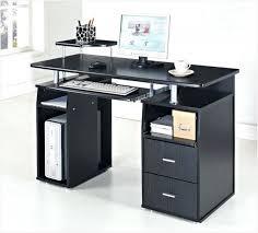 photo 2 of 4 good computer desks at best 2 fabulous office computer desks for home black computer