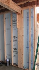 Best Way To Insulate A Basement by How To Do Insulation For Basement Ask The Builderask The Builder