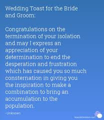 wedding speech quotes groom 28 images best 25 best speech