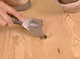 how to sand and seal wide plank flooring how tos diy