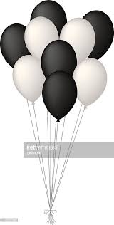 the hill balloon the hill balloons vector getty images