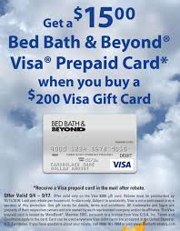bedding buying gift cards for x at bed bath and beyond bed bath