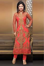Buy Samantha Bollywood Replica Green Buy Bollywood Style Suit Bollywood Replica Suit Collection