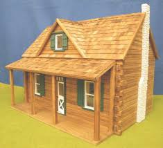 log cabin kits floor plans log cabin kits 50 offcaffef log cabin kits off log cabin kit homes