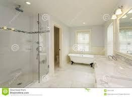 master bathroom shower modern style luxury master bathroom shower with luxury master