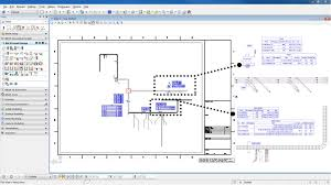 bentley raceway and cable management design software