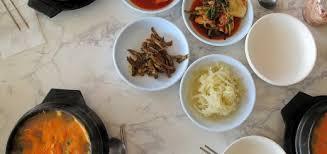 korean eating don u0027t throw away the pig skin
