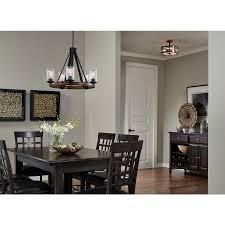 Kichler Dining Room Lighting Home Design Ideas - Kichler dining room lighting