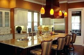 home depot hue lights rustic pendant light fixtures kitchen home depot lights orange hue