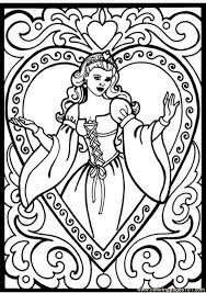 32 princess coloring pages coloring free games coloring