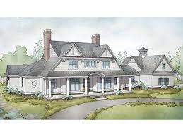 The  Best Low Country Homes Ideas On Pinterest Coastal Homes - Low country home designs