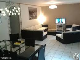chambre a louer 93 chambres à louer denis 4 offres location de chambres à