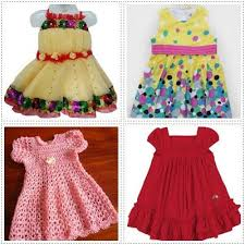 dress design images trendy baby dress design android apps on play