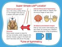 18 best math symmetry teaching ideas images on pinterest