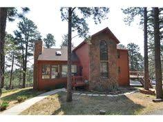 3 Bedroom 3 Bathroom Homes For Sale Colorado Homes For Sale 600 000 Spacious Ranch With Indoor