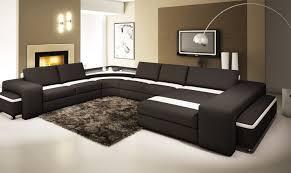 sofa beautiful ikea leather sofa any good popular do ikea