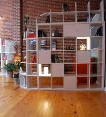 creative room dividers for lofts interior u0026 exterior doors