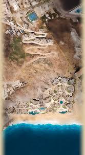 Map Of Cabo San Lucas Cabo San Lucas Luxury Resorts The Resort At Pedregal