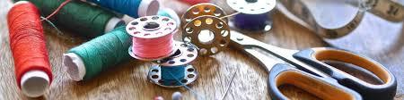 seamstress jobs p design