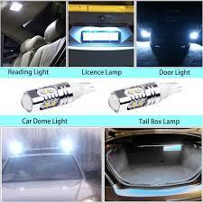 amazon led auto lights 62 best amazon list images on pinterest diy car light led and car