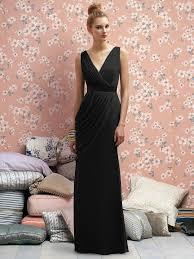 74 best my bridesmaid dress images on pinterest black