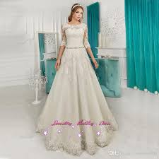 western wedding dresses country western wedding dresses rosaurasandoval