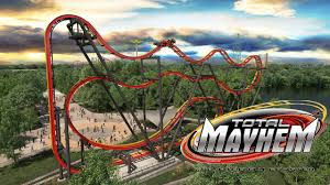 Six Flags Great Adventure Reviews Coming To Six Flags Great Adventure In Theme Park Review