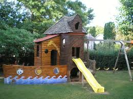 Diy Backyard Playground Ideas Backyard Design And Backyard Ideas - Backyard playground designs